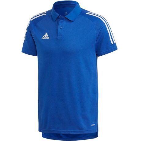 Koszulka męska adidas Condivo 20 Polo różne kolory