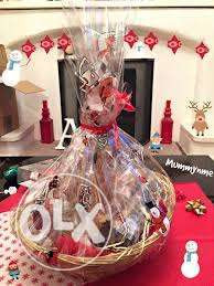 Special Christmas Hampers and Gift Packs Ikeja - image 1
