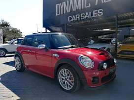 Mini Cars Bakkies For Sale Olx South Africa