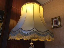 Lampy Podłogowe Kolekcje Olxpl