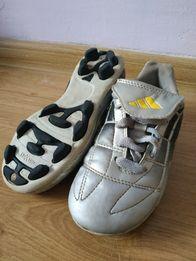 Дитяче взуття для хлопчиків і дівчаток Коломия  купити взуття для ... 5c8f1570b90e5