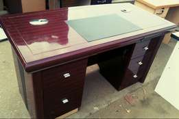 1.4 Metres Executive Office Table