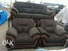 Affortable seat 5seater