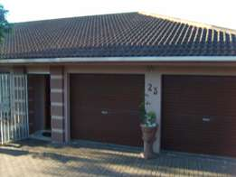 Spacious family home available for rental in Birdswood, Richards Bay