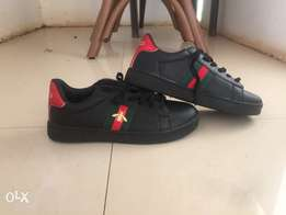 shoes Gucci ace