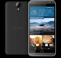 Brand New HTC One E9+ at 30,500/= 1 Year Warranty - Shop
