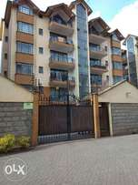 3 bedroom plus dsq for sale from 10.3m