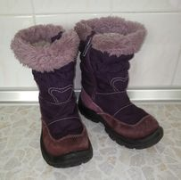Funny - Дитяче взуття - OLX.ua f06ce296a940c