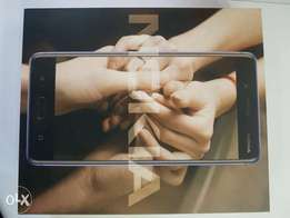 NOKIA 8 for sale