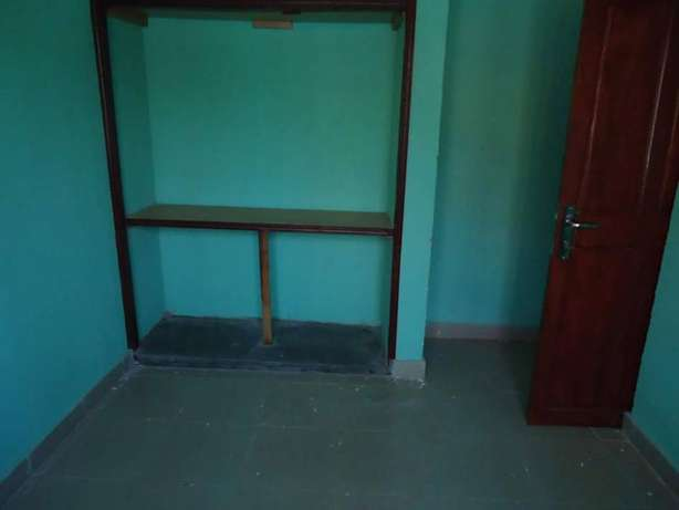 Geosteady Double for rent in Kulambiro at 300k Kampala - image 5