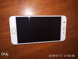 Oppo A57 (used)