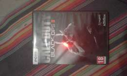 Call of duty back ops 2 for sale for pc