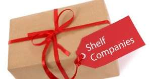 Shelf companies with VAT number is available immediately Radcliffe - image 1