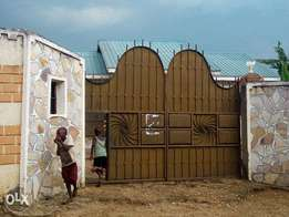 Residential House for Sale 130,000,000/=