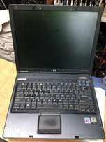 hp 6230p core2duo 2gb ram 120gb hdd intel 2.0ghz processor
