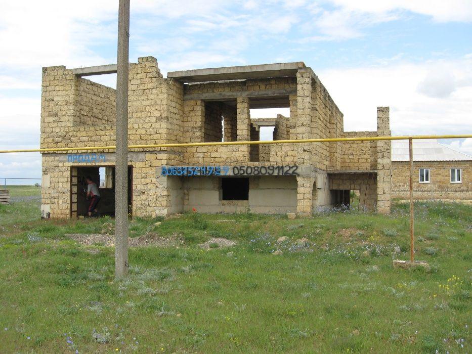 Коммерческая недвижимость каменоломни Аренда офисов от собственника Пятницкий переулок