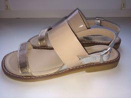 0db91cd0383f7f Elephant - Дитяче взуття - OLX.ua