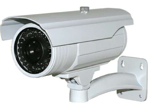 CCTV and Electric Fence Installation and Repair Muthaiga - image 2
