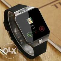 Smart watch on special.