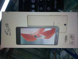 Latest Model. Infinix Hot S X521. Brand New. Free Delivery. 12999/=