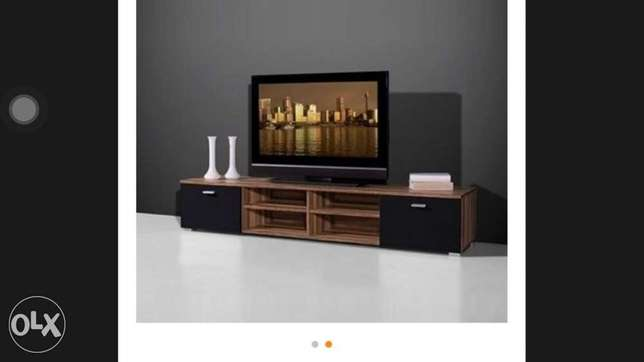 Television stand Port Harcourt - image 2