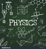 Grade 12 Physics Tuition Cape Town. Limited spaces!!