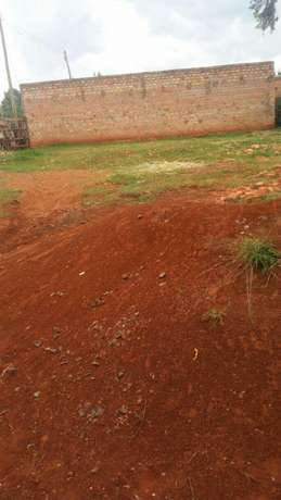 Land for sale kisii town Kisii Town - image 3