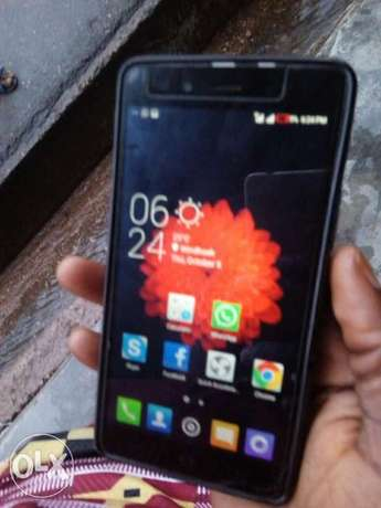 Tecno L8 Plus Ilorin West - image 1