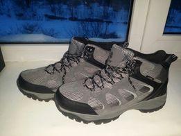 Khombu - Чоловіче взуття - OLX.ua a5f1b42d7f65a