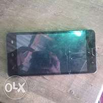 Infinix hot note for sale