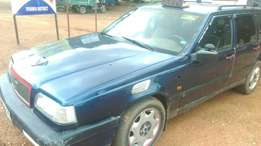 Strong Volvo for sale