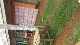 Commercial property for sale iten road income 240k per mont