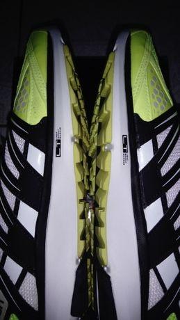 Buty sportowe SALOMON X SCREAM,NOWE,roz43,dł.wk27,5cm