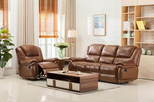 leather couch in gauteng value forest