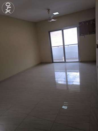 Flat for rent muttrah nearby oman house مطرح -  6