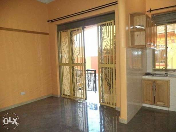 a double house for rent in Nyanja Kampala - image 2