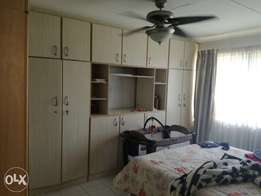 2 bedroom flat to rent in Reservoir hills 291 Annet drive