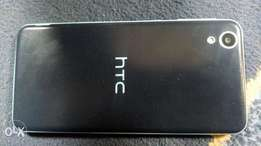 Used htc phone, 3months old