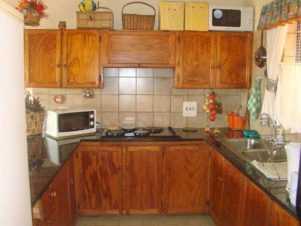 3 Bedroom Available December Holiday Rental Bluff - image 2