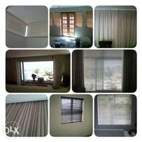 Blinds for sale at low prices
