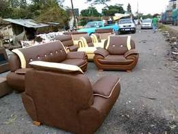 Sofa set on sale