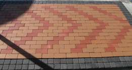 Paving Contractor and Supplier