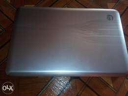 HP notebook laptop( Core i3)