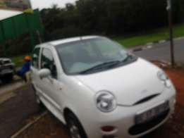 2013 chery qq for sale