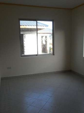 Excellent 3 bedroom Own compound Bungalow FOR SALE Mombasa Island - image 2