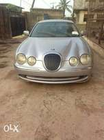 jaguar apapa clear foreign used