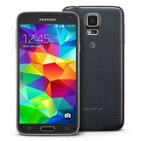 Second Hand Samsung Galaxy S5