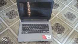 !!!laptops at cheap price!!!