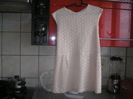 a7f4f6779d Sukienka 158 - OLX.pl