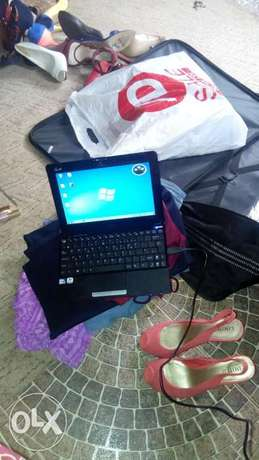 Laptop for sale Oluyole - image 4